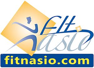 Fitnasio - Expertos en nutrición deportiva - Canarias - España